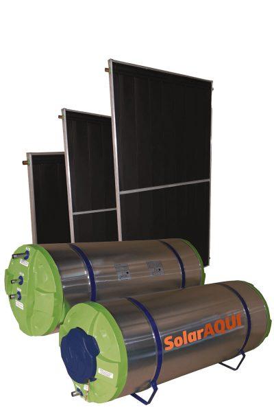 Produtos---SolarAqui