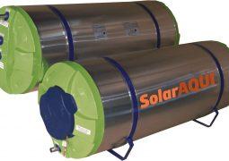 Reservatórios---SolarAqui